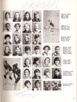Alamo Jr. High 74-75 Edison 1976